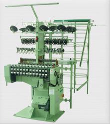 Satılık Sıfır dar dokuma makinalrı ve yedek parçaları Fiyatları İstanbul dokuma makinası,dar dokuma makinası