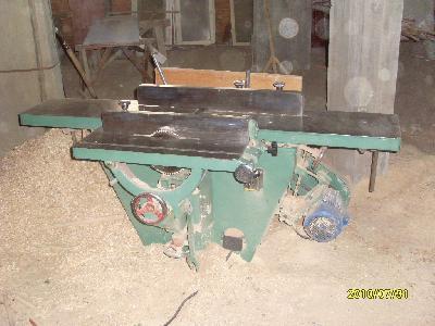 Satılık sıfır 2 el marangoz aletleri