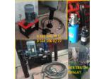 Hidrolik Ünite İmalat, Hidrolik Silindir Ünite İmalat Konya, Hidrolik Ünite Konya, Hidrolik Güç
