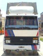 Eryaman Evden Eve Evden Eve Nakliyat, Eryamanda Shipping, Insured Transportation, Work From Home