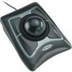 Kensington Uzman Mouse Optik Usb Trackball