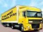 Evden Eve Evden Eve Nakliyat Pursaklarda Shipping, Pursaklar Insured Transport, Home From Home