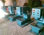 Group Of Hydraulic Press