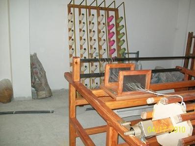 Satılık Sıfır EL DOKUMA TEZGAHLARI Fiyatları Kastamonu el dokuma tezgahı, dokuma tezgahı