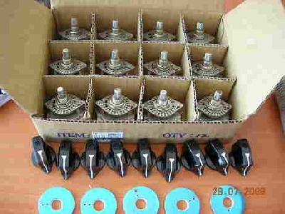 Satılık Sıfır CNC MOD ANAHTARI  , FEEDRATE ANAHTARI, EDİT KEY Fiyatları  cnc mod anahtar, feedrate anahtarı, edit key, detamak  makina, araldite