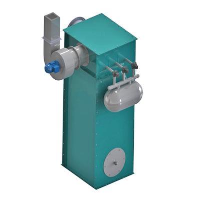 Satılık Sıfır Lokal Toz Toplama Fiyatları Konya toz toplama,jet filtre kare