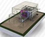 Powder Feed Plant