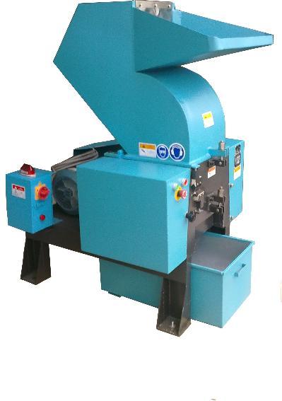 Satılık Sıfır 50lik Kırma Makinesi Fiyatları Konya kırma makinası, granül kırma makinası, 50 lik granül kırma makinası
