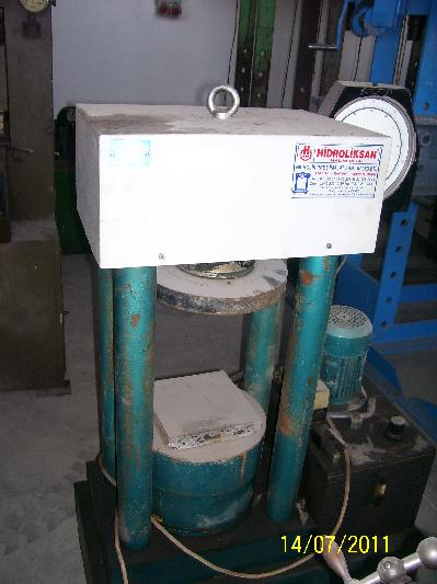 For Sale Second Hand CONCRETE TEST PRESSES concrete test presses,concrete press,press