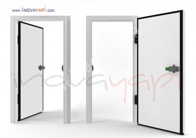 Satılık Sıfır SOĞUTMA Fiyatları İzmir soğuk,soğuk hava deposu,soğuk hava depo,buzhane,soğutma,poliüretan,panel kapı,kapı,yanakayar kapı,türkiye kapı,ucuz kapı,kaliteli kapı,ithal kapı,sürgülü kapı,çarpma kapı,menteşeli kapı,soğutma rehberi,cold room door,sogutma,sogutma rehberi,sandwich