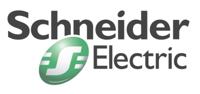 Elektrik Şalt Ve Otomasyon Ürünleri