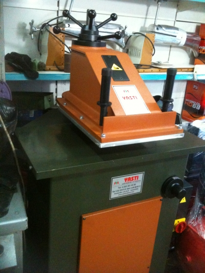 For Sale New Hydraulic Cutting Press hydraulic trim presses,hydraulic cutting