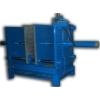 Hydraulic Press ..alimiyum Döküm Presi  Kokil Pres