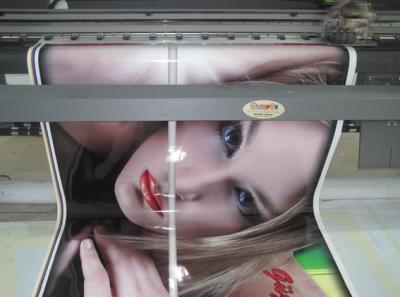 3.20 Xaar 382 Proton Dijital Bask� Makinas� 35pl -G�� Kayna�� Ve Laptop Hediye