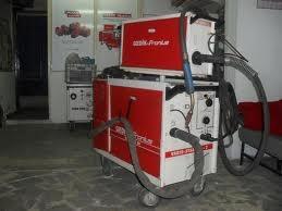 Satılık Sıfır IKINCİ EL GAZALTI KAYNAK MAKINALARI Fiyatları Bursa gaz altı kaynak makinası