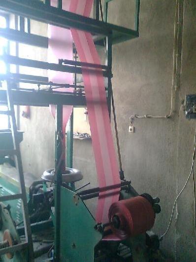 7.500Tl Ye Takım Halinde Poşet Üretim Makinesi