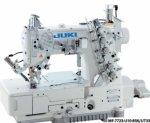 Fırsat Ürünü Juki Mf-7723-U10/ut33 Elektronik Etek Reçme