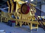 Taş Ve Maden Kırma ,eleme Makinaları,m-K Makina