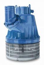 Submersible Slurry Pump Rental
