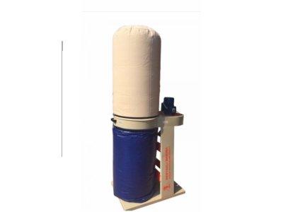 Satılık Sıfır 1800m3 toz emici Fiyatları Tokat toz emici,toz emme,toz emme makinası