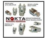 Fabricação De Fechos Pneumáticos Konya