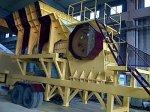 Taş Ve Maden Kırma Eleme Tesisleri,m-K Makina