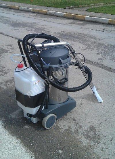 Satılık Sıfır halı  ve koltuk  yıkama VENÜS 0532 330 02 14 Fiyatları İzmir halı yıkama makinası, koltuk yıkama makinası