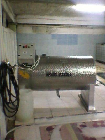 Satılık Sıfır YORGAN YIKAMA  VE KURUTMA VENÜS 0532 330 02 14 Fiyatları İstanbul yorgan yıkama makinası, yorgan kurutma makinası