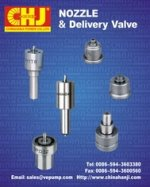 Delivery Valve