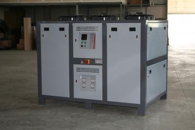 Isıtan Makinadan Cc80 Model 80.000 Kcal/h Lik Cihaz