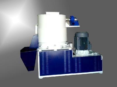Plastik Aklomer Makınası 120 Lık Istege Gore Yapılır.....