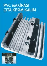 ;UNİVERSAL LATH MOULD; FOUR GLAZING BEAD SAW MACHİNE