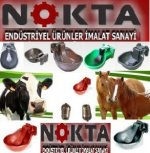 Suluklari, Auto-Suluklari, Alimentação Animal, Suluklari Animal, Konya