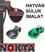 Fabricación De Producción De Alimentos Para Animales, Suluğu, Suluğu, Konya Auto Shovel Manufacturing Sales