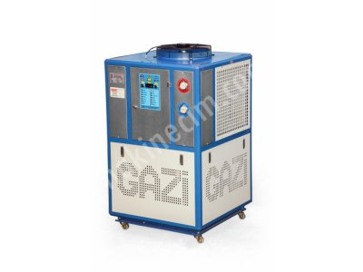 For Sale New Chiller water cooling 10,000 kcal/h capacity chiller,water cooling,water tower,water cooler,mini chiller,water cooling system,air cooled chiller