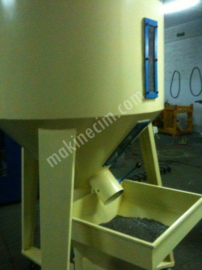 For Sale New Raw Material Mixer mıxer,mıxer,raw materıal mıxer