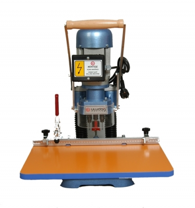Satılık Sıfır ULUDAĞ TAS MENTEŞE AÇMA UYGUN FİATLARLA  VE ÖDEME SEÇENEKLERİYLE Fiyatları Bursa taş menteşe açma makinası,menteşe açma makinası