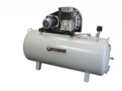 For Sale New Compressor