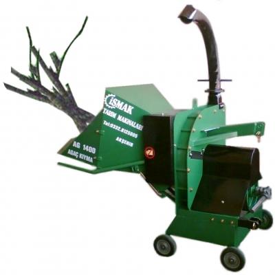 Satılık Sıfır ağaç dalı parçalama makinesi Fiyatları Konya ağaç dal parçalama makinası,parçalama makinası
