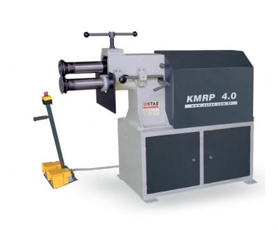 Kordon Makinası Pedallı Kmrp 4,0