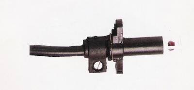 Fotosel - Qrb1 S Çıtçıt Soketli