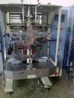 Great Pallet Packing Machine