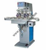 Machine À Tamponner-Yyc4-175-150