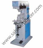 Machine À Tamponner-Yyd-200-150