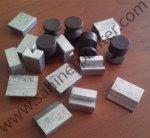 Tampondruck Kleinteile