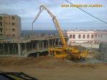 Kiralık Satılık Sabit Beton Pompası