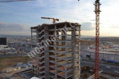 Kiralık Sıfır PLACING BOOM HİDROLİK BETON DAĞITICI M19-21-24-26-28-32 m Fiyatları Konya beton dağıtıcı,hidrolik örümcek,örümcek,kolon,perde,döşeme,tabliye,beton,hazır beton,mast,mastlı beton dağıtıcı,tevzi bom,placing bom,bom,inşaat,pompa,beton pompası,kalıp,perde beton,endüstriyel kalıp