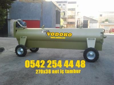 Satılık Sıfır ayaklı ve körüklü halı sıkma makinası Fiyatları İzmir halı sıkma makinası,halı kurutma makinası