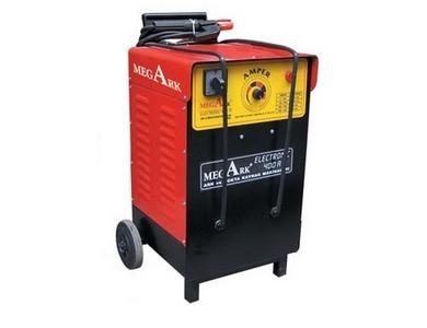Elektrofu00fczyon Welding Machine Repair,service, Hu00fcrner, Pf Tiny, Alarge, Rothenberger, Friatec.
