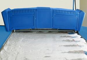 Otomatik Halı Yıkama Makineleri  Halı Yıkama Makinası  Yıkama Makinesi